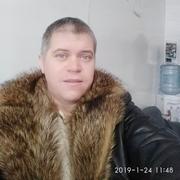 Виктор 37 Нижний Новгород