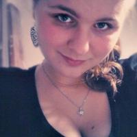Наталья, 25 лет, Рак, Белая Церковь