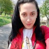Крісті, 28, г.Львов