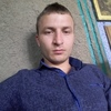 Андрей Кравченко, 25, Українка