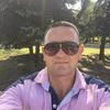 Василь, 45, г.Хмельницкий