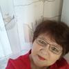 Сирина, 55, г.Ульяновск
