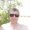 Александ, 46, г.Шепетовка
