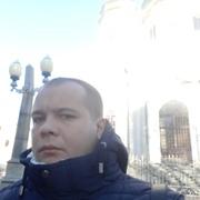 конрат 33 года (Рак) Буденновск