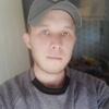Ринат, 27, г.Астрахань
