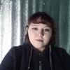 Dasha Milashka, 25, г.Славгород