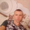 Роман, 26, г.Ковров