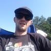 Юрий, 36, г.Гродно