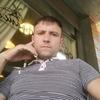 Максим Бакал, 30, г.Днепр