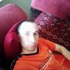 Илья, 32, г.Лобня