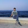 Hüseyin, 20, Bursa