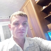 Василий 38 Экибастуз
