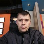 Василий 30 Новый Уренгой
