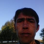 Ильмир Садыков 42 года (Телец) Аскарово