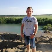 Алексей 35 Зарайск