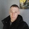 Alex, 31, г.Михайловка (Приморский край)