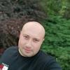 Владимир Суслов, 30, г.Донецк