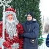 еркен, 35, г.Алматы́