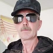 Олег 53 Омск