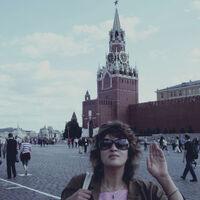 наталья, 49 лет, Рак, Омск