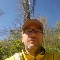 Александр, 50 лет, Рак, Тольятти