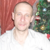эдуард, 44, г.Петрозаводск