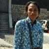 Ricky, 35, г.Джакарта