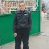 Serg, 27, г.Кропивницкий (Кировоград)
