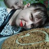 Елена, 37, г.Балаково