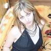 Анна, 30, г.Николаев