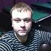 женек, 27, г.Выборг