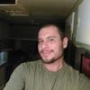 Joe Guerrero, 35, г.Индиан-Уэллс