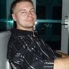 Евгений, 42, г.Вашингтон