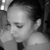Алиса, 30, г.Каир