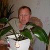 Юрий, 56, г.Балаково