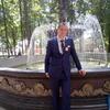 Иван, 23, г.Калуга