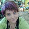 Дарья, 24, г.Сланцы