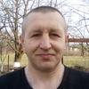Любомир, 42, Івано-Франківськ