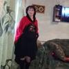 Эля, 51, г.Шымкент (Чимкент)