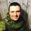 Андрей, 27, г.Заполярный