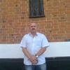 юрий, 54, г.Пенза