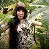 Галина, 24, г.Сарны