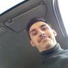 Александр, 23, г.Тетюши