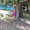 Ольга, 47, г.Валуйки