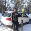 Игорь, 64, г.Курган