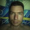 Василий, 35, г.Арамиль