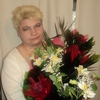 лилия, 44, г.Стаханов