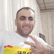 Хаким 42 Ялта