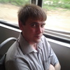 Денис, 29, г.Уват