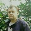 Александр, 36, г.Минден